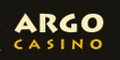 Argo Casino 20 Free Spins no deposit bonus