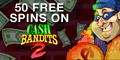 Diamond Reels Casino 50 Free Spins No Deposit Bonus 150%/200%/BTC Bonus  Diamon10