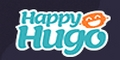 Happy Hugo Casino Mobile 10 free spins No Deposit Bonus
