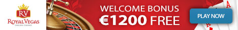 Royal Vegas Casino €/$1200 Welcome Bonus Microgaming Royal_10