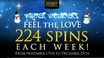 24VIP Casino and Superior Casino 224 Free Spins Until 25 December Superi11