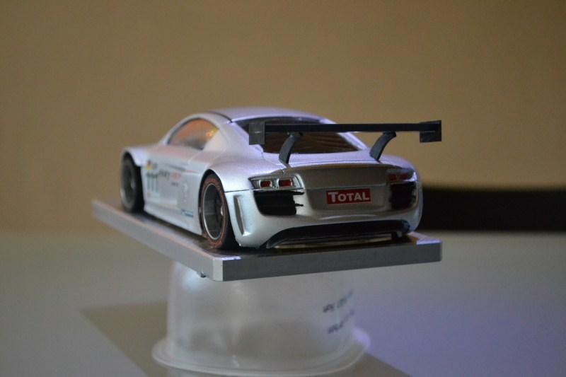 Audi R8 gt Dsc_0111