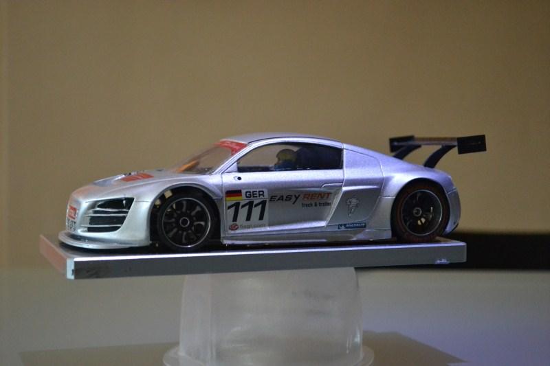 Audi R8 gt Dsc_0114