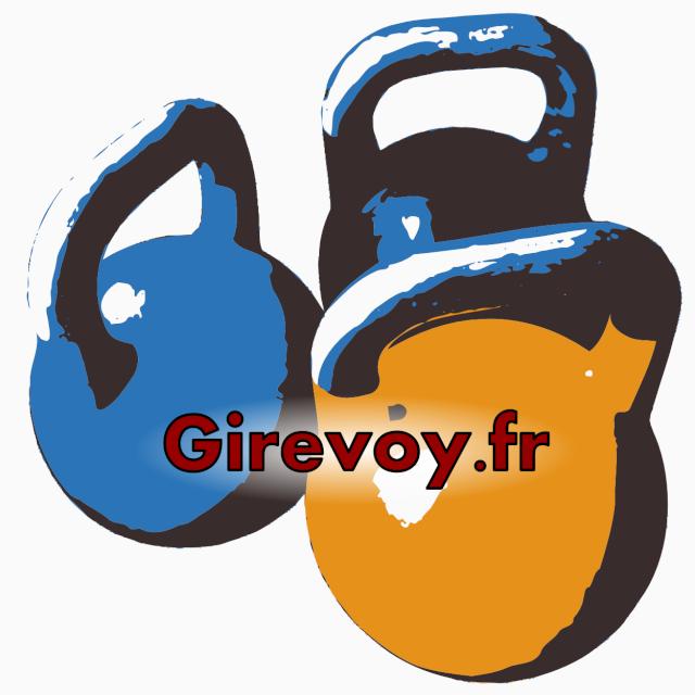 Girevoy. Le tourbillon de kettlebells. - Page 4 Logo111