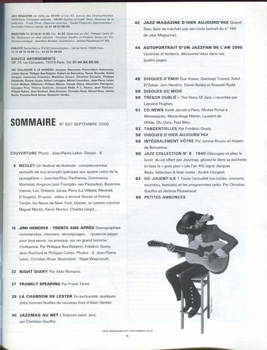 Magazines Français 1989 - 2014 - Page 2 1990_134