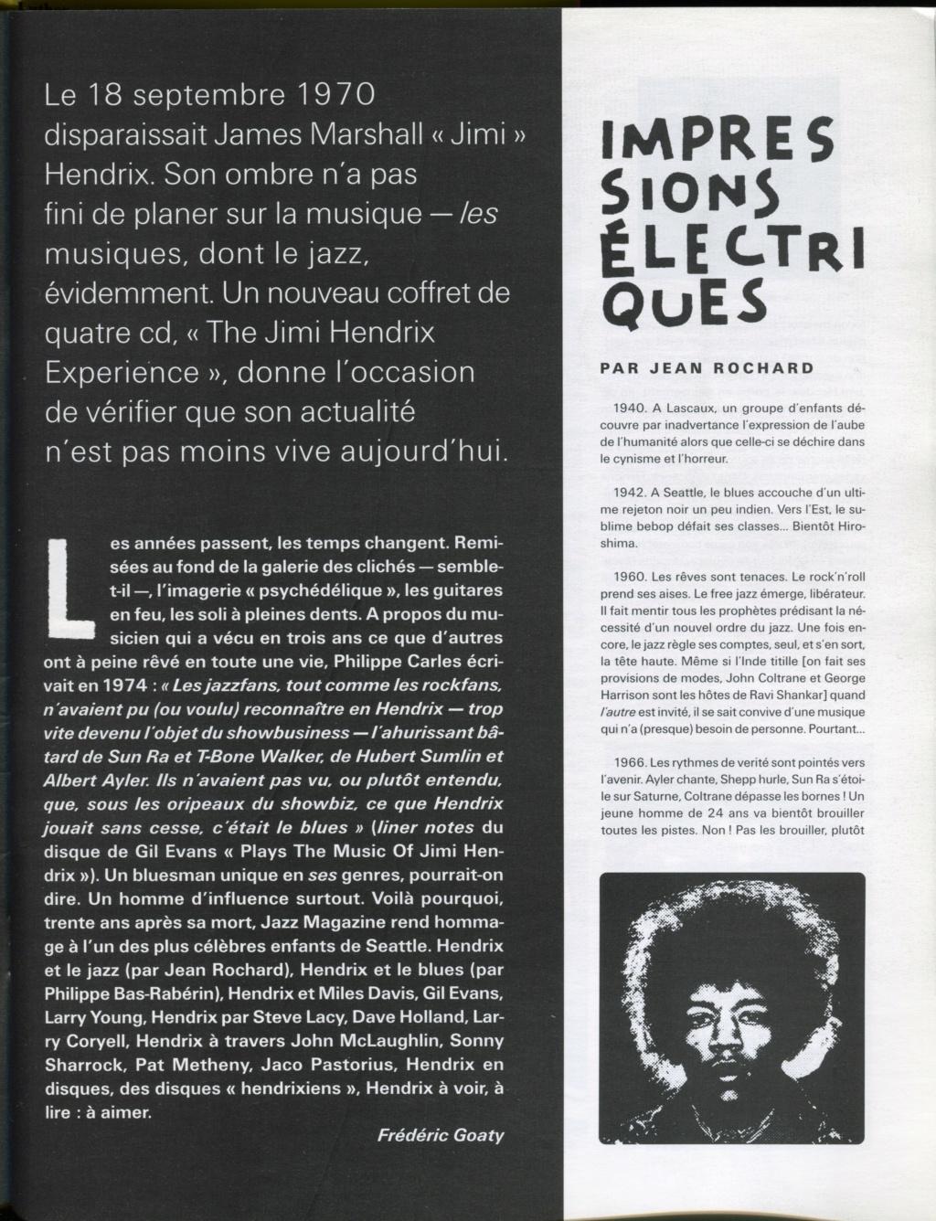 Magazines Français 1989 - 2014 - Page 2 1990_136