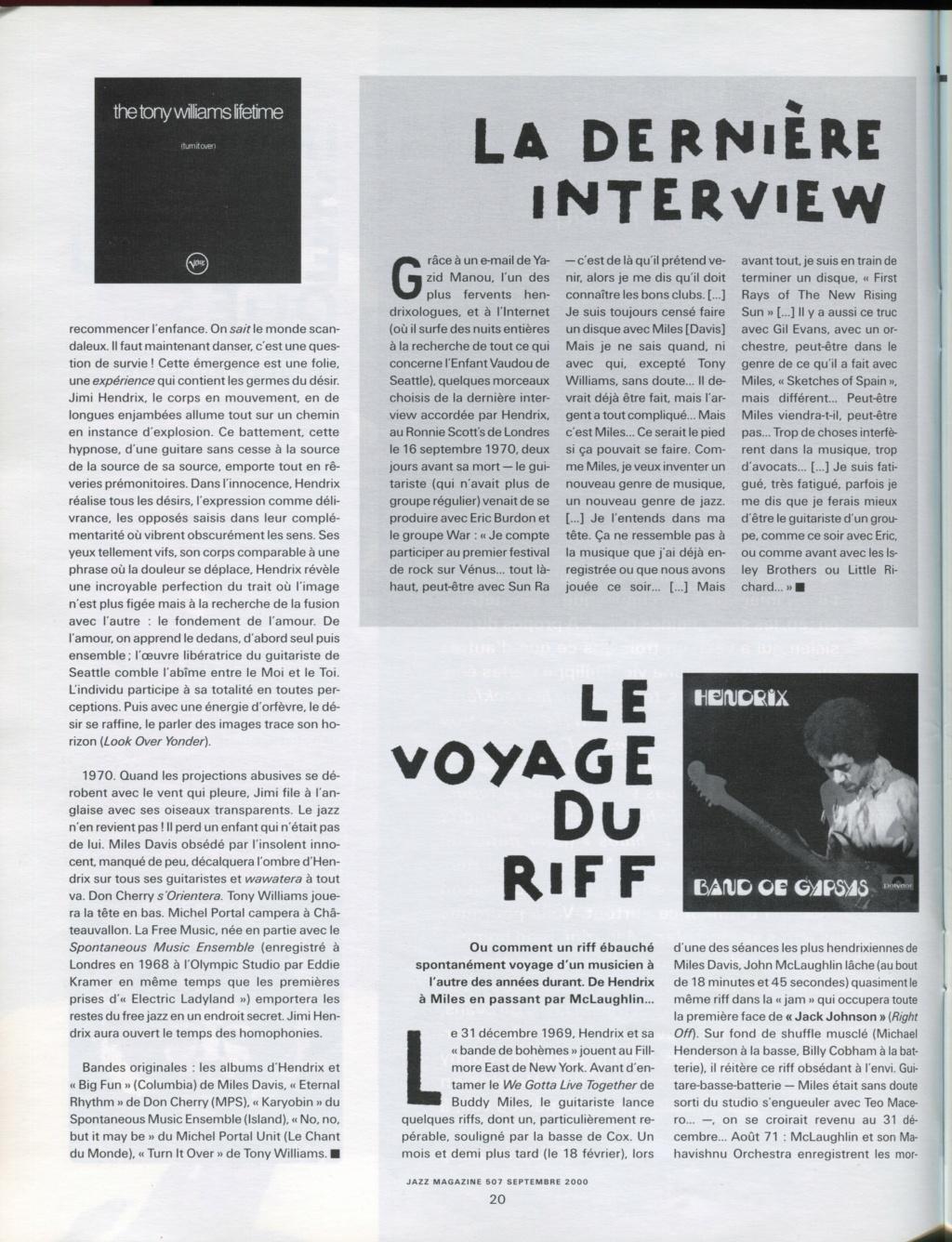 Magazines Français 1989 - 2014 - Page 2 1990_137