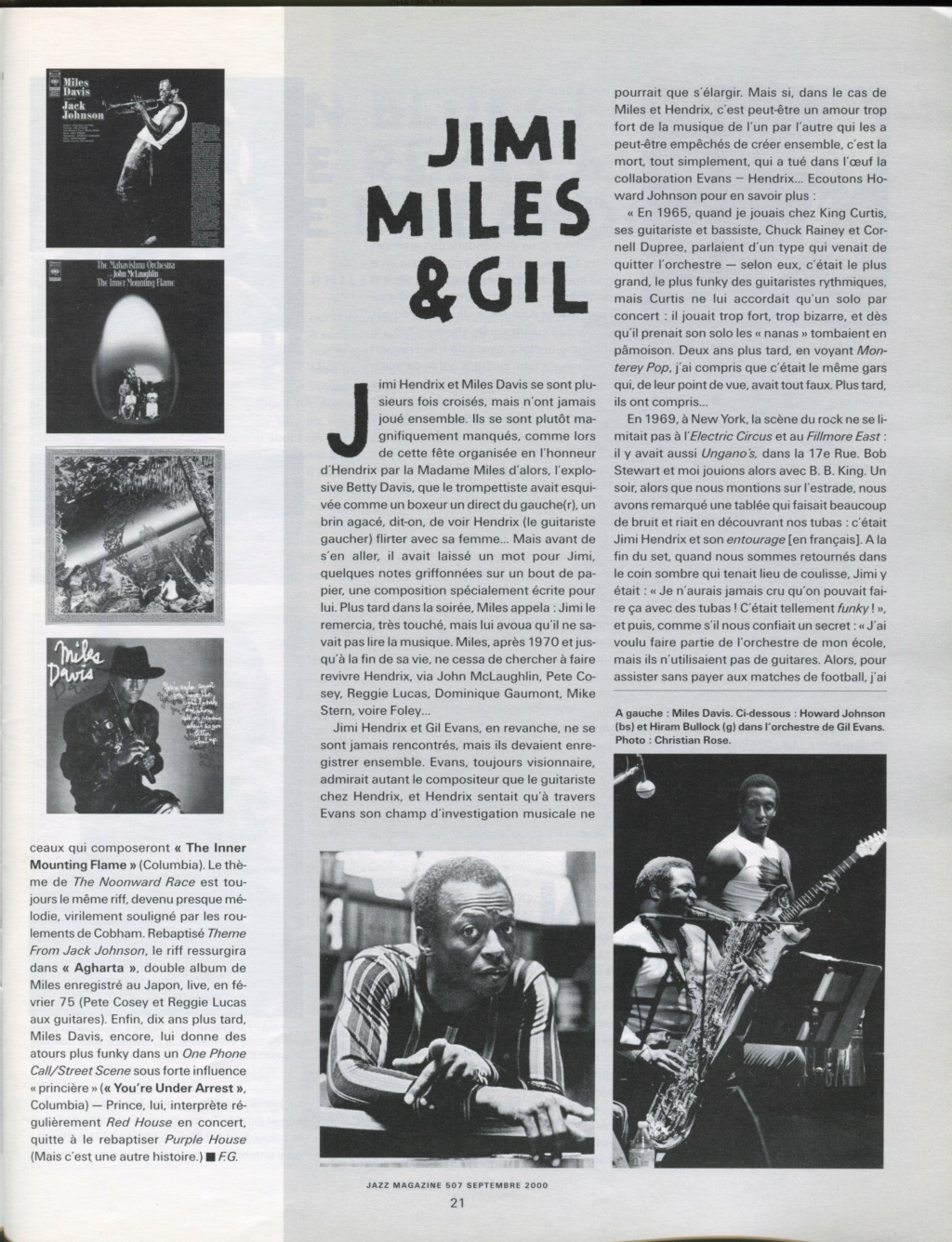 Magazines Français 1989 - 2014 - Page 2 1990_138