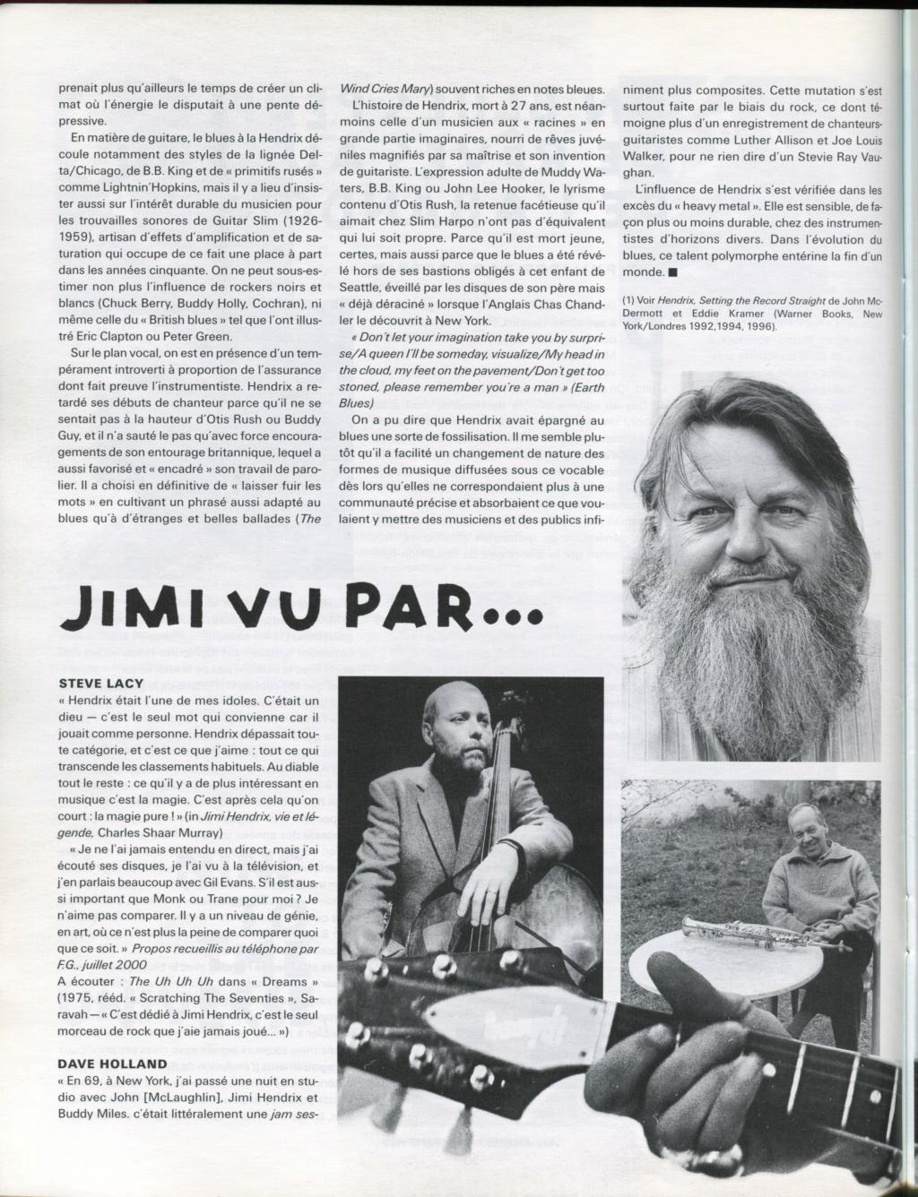 Magazines Français 1989 - 2014 - Page 2 1990_139