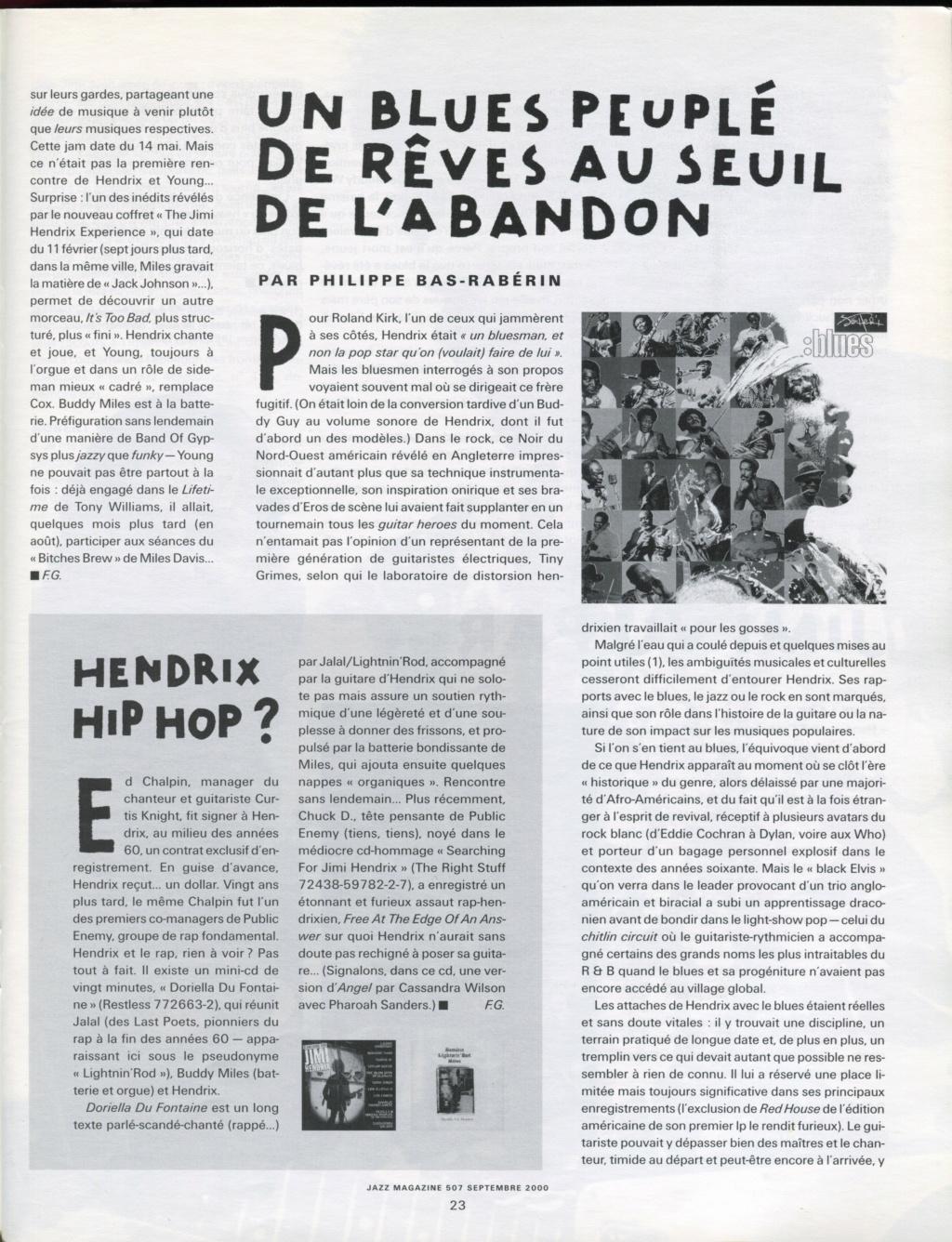 Magazines Français 1989 - 2014 - Page 2 1990_140