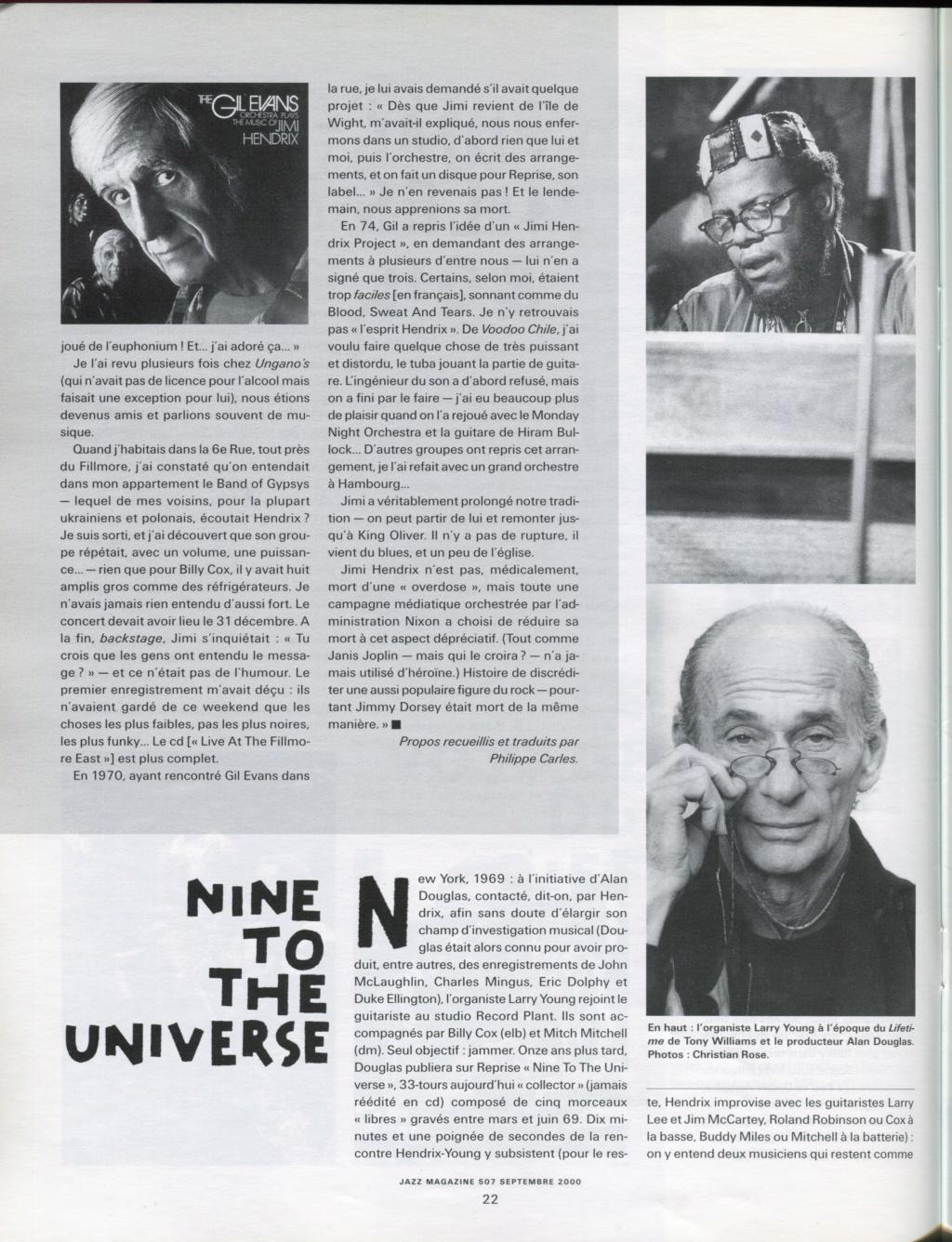 Magazines Français 1989 - 2014 - Page 2 1990_141