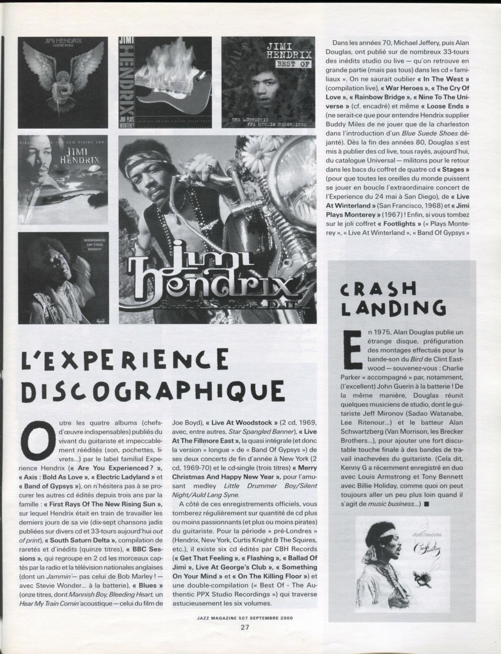 Magazines Français 1989 - 2014 - Page 2 1990_142