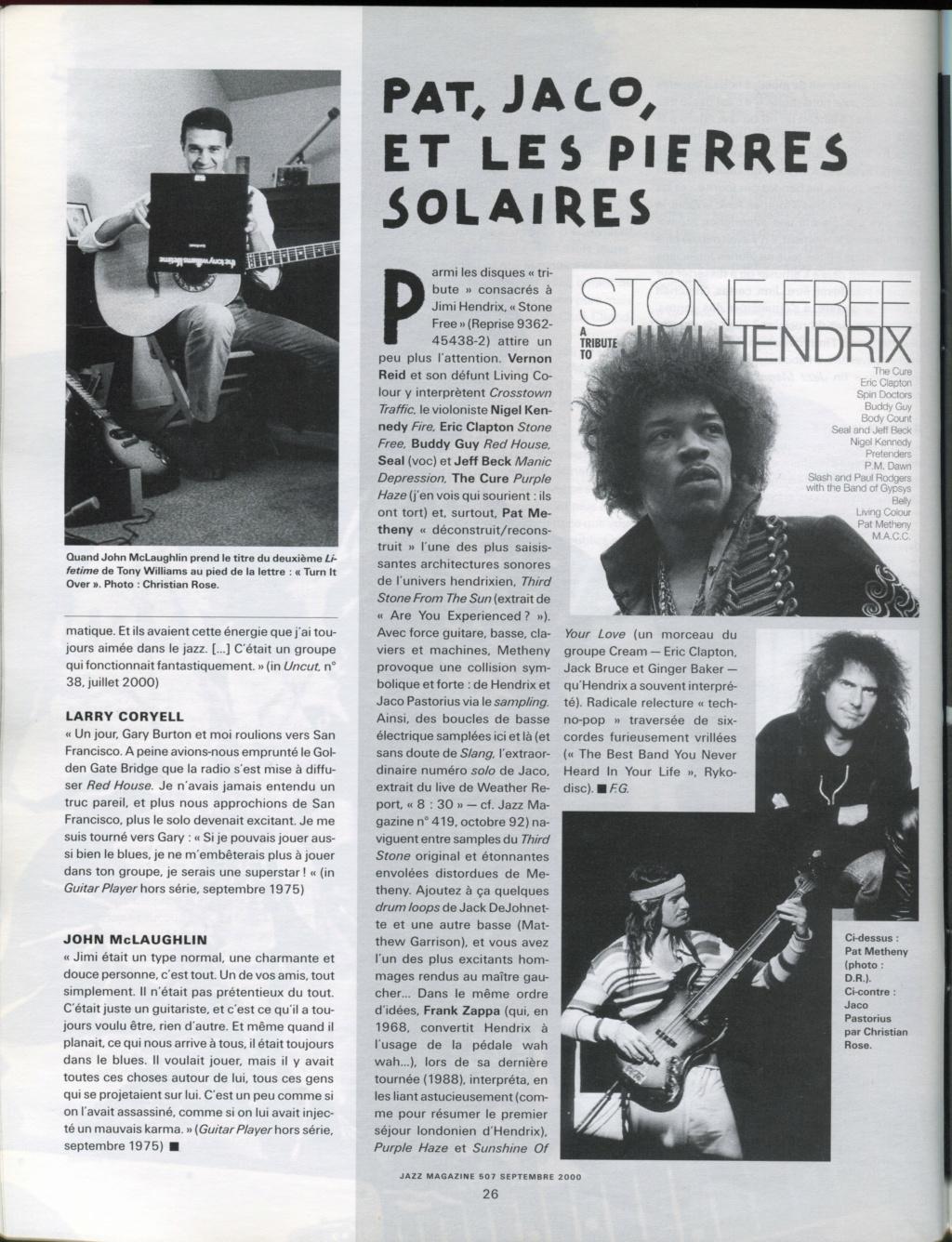 Magazines Français 1989 - 2014 - Page 2 1990_143