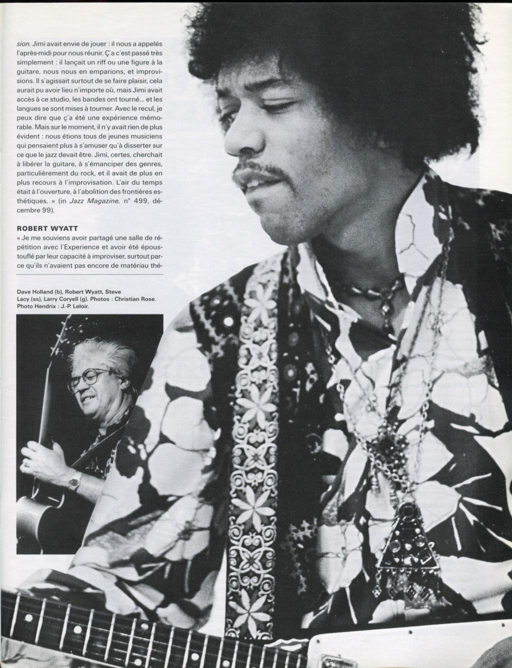 Magazines Français 1989 - 2014 - Page 2 1990_144