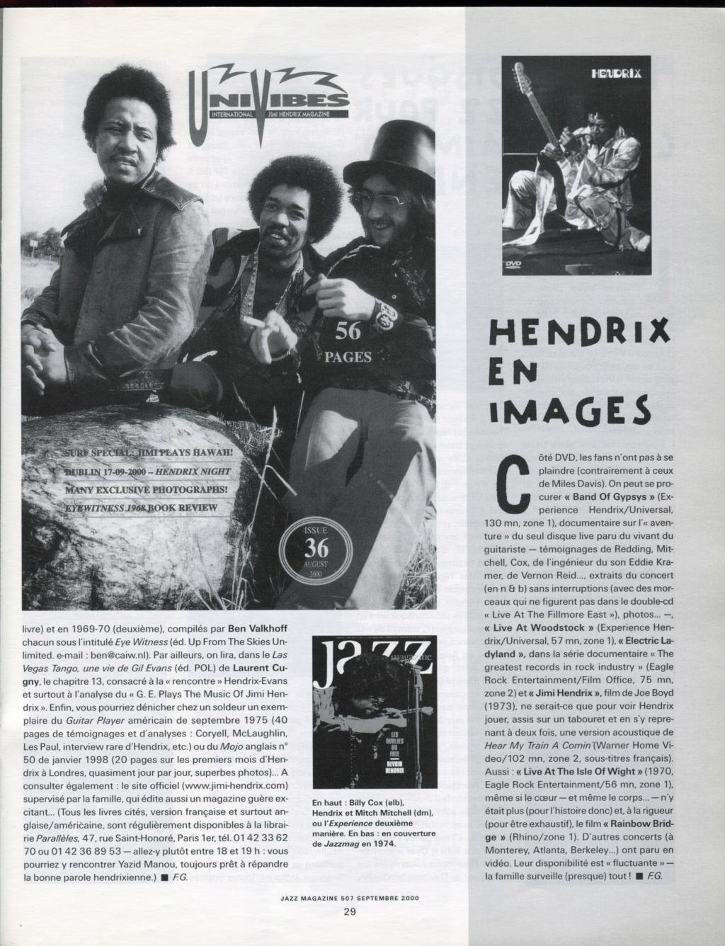 Magazines Français 1989 - 2014 - Page 2 1990_146