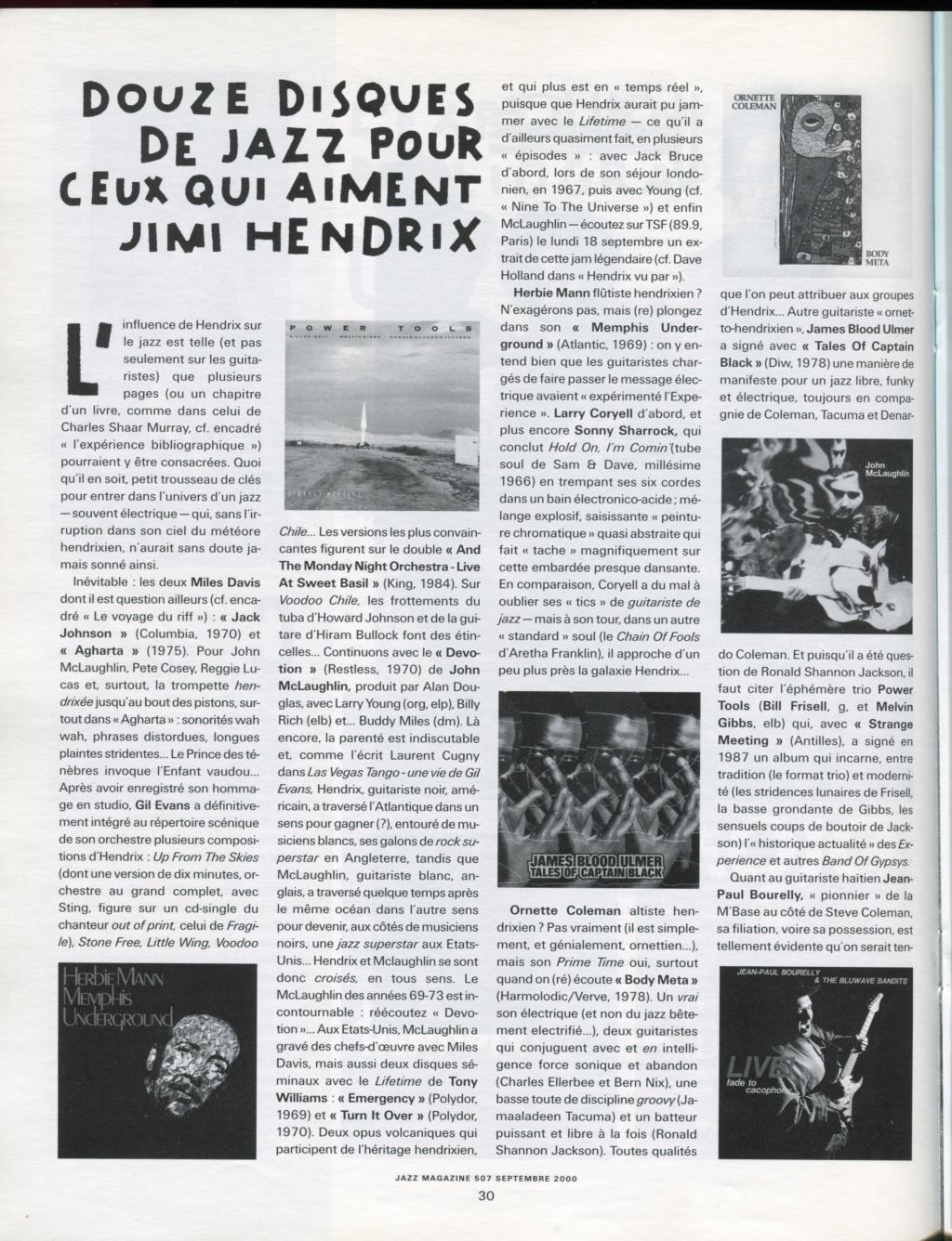 Magazines Français 1989 - 2014 - Page 2 1990_147