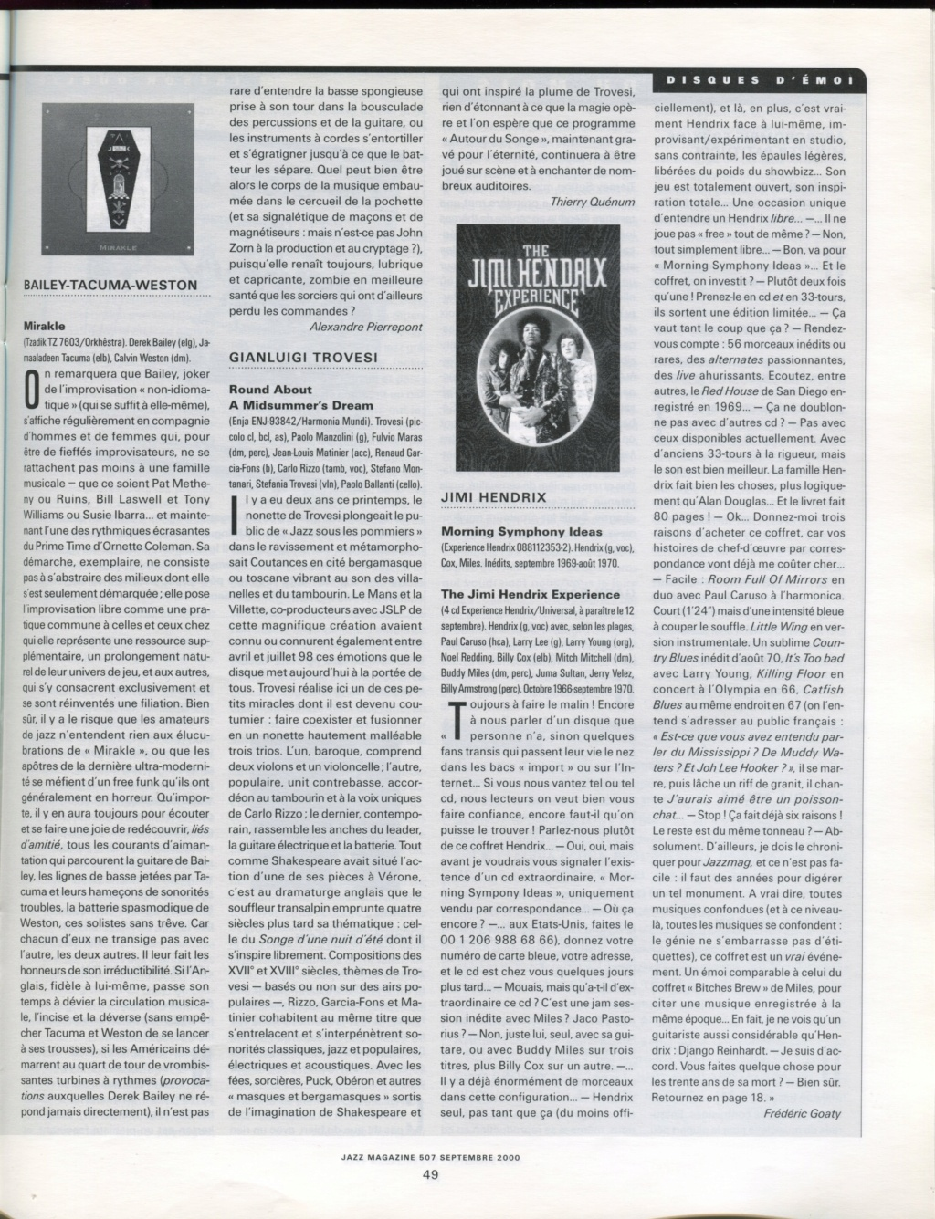 Magazines Français 1989 - 2014 - Page 2 1990_148