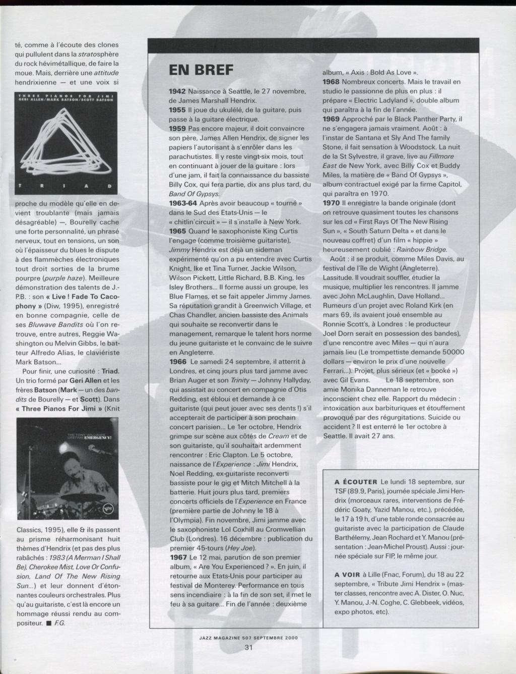 Magazines Français 1989 - 2014 - Page 2 1990_149