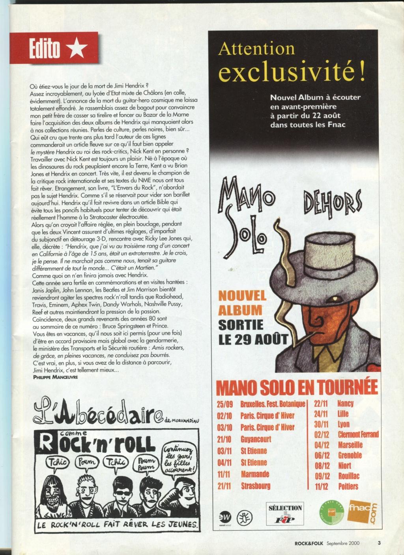 Magazines Français 1989 - 2014 - Page 2 1990_150
