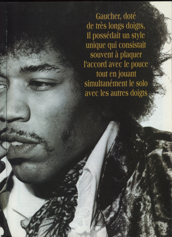 Magazines Français 1989 - 2014 - Page 2 1990_154
