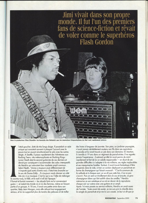 Magazines Français 1989 - 2014 - Page 2 1990_157