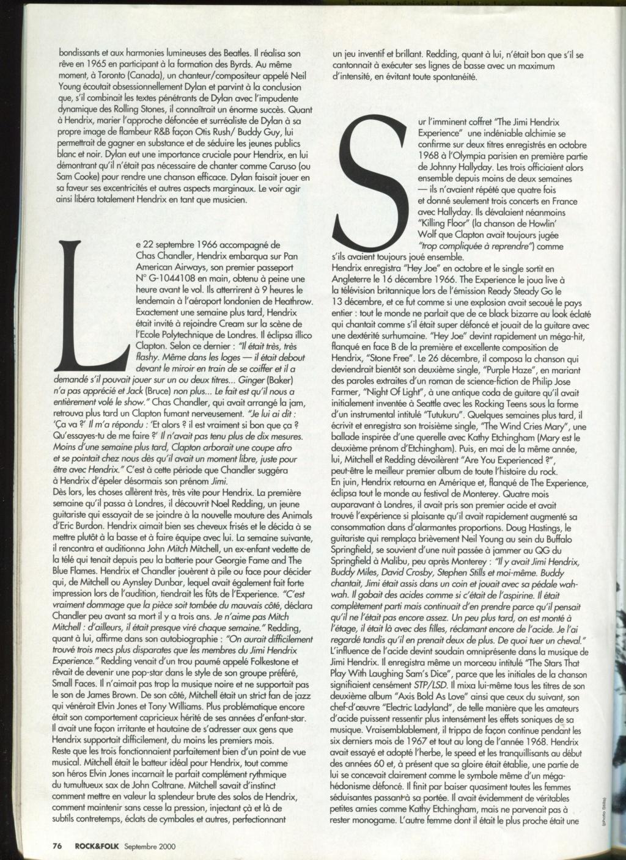 Magazines Français 1989 - 2014 - Page 2 1990_160