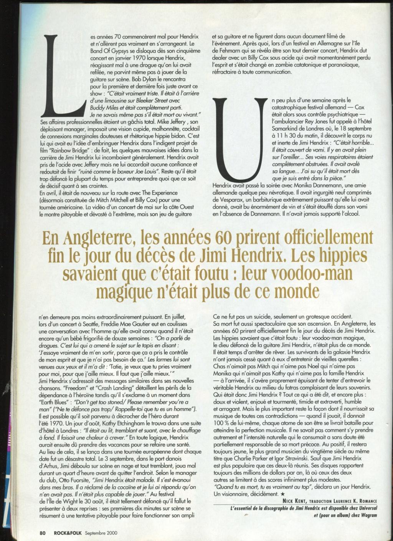 Magazines Français 1989 - 2014 - Page 2 1990_162