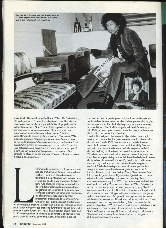 Magazines Français 1989 - 2014 - Page 2 1990_163
