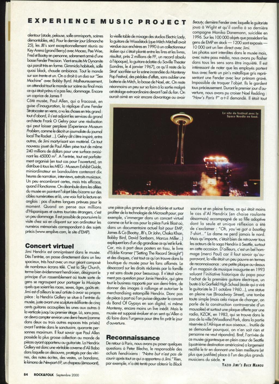 Magazines Français 1989 - 2014 - Page 2 1990_168