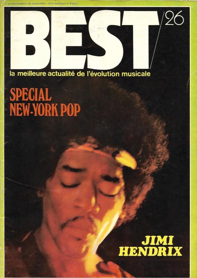 Randall's Island (New York Pop) : 17 juillet 1970 - Page 2 B26-010