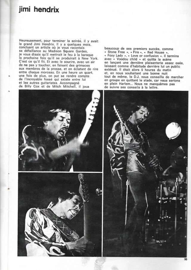 Randall's Island (New York Pop) : 17 juillet 1970 - Page 2 B26-110