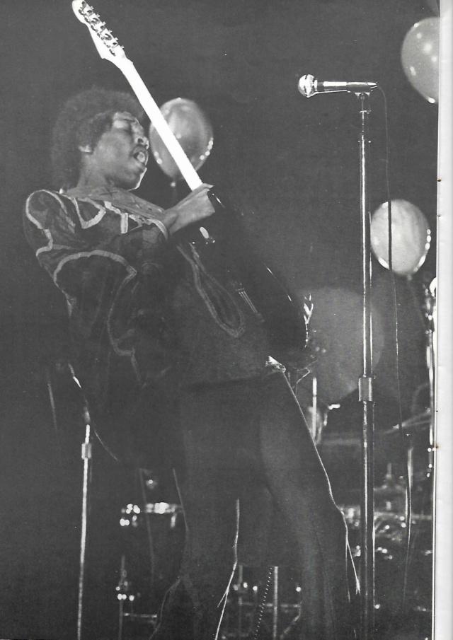 Randall's Island (New York Pop) : 17 juillet 1970 - Page 2 B26-210