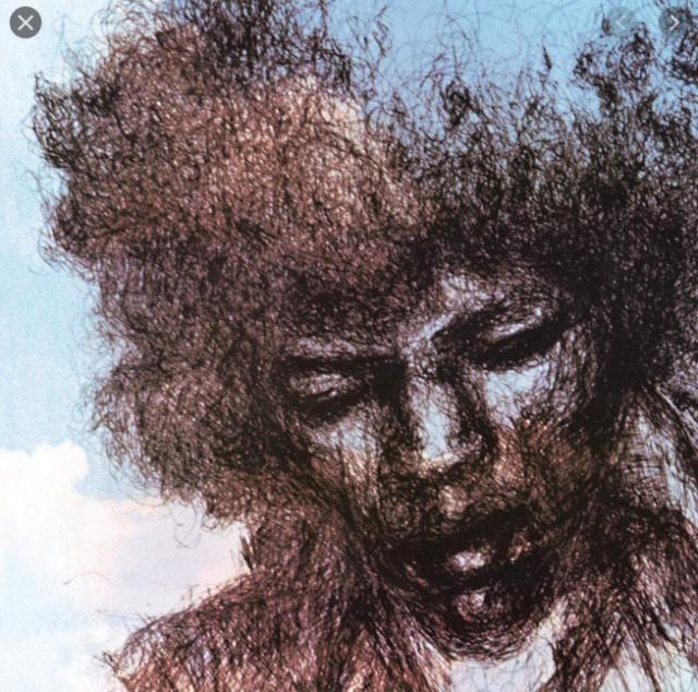 Qu'écoutez-vous de Jimi Hendrix en ce moment ? - Page 43 Cry_of11