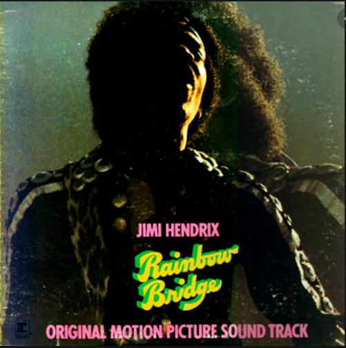 Qu'écoutez-vous de Jimi Hendrix en ce moment ? - Page 43 Rainbo10