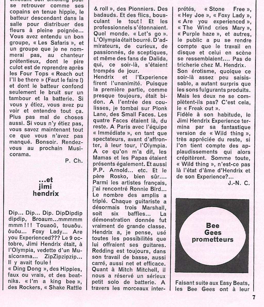 Jimi Hendrix dans la presse musicale française des années 60, 70 & 80 - Page 14 Rnf_1211