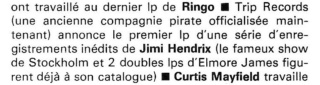 Jimi Hendrix dans la presse musicale française des années 60, 70 & 80 - Page 14 Rnf_9310