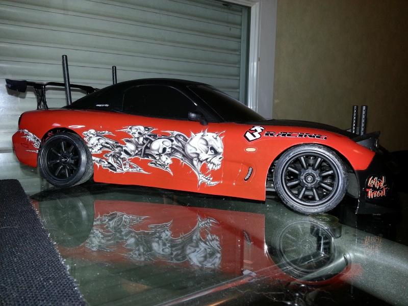 Nouvelle année = nouvelle carro 20121211