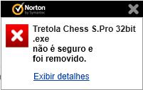 Tretola Chess Pro x32 000110
