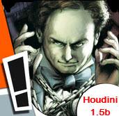 Houdini 1.5b Mzi_bw10