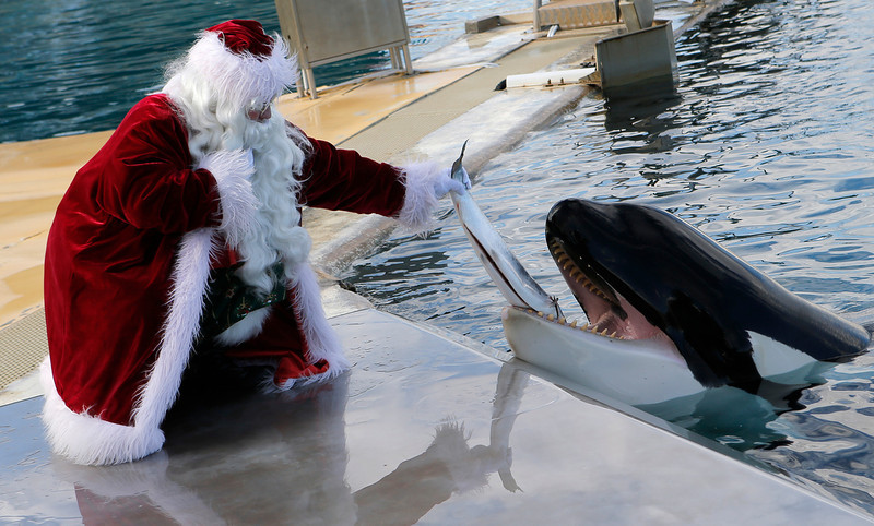 C'est bientôt Noël !!! Santa_10