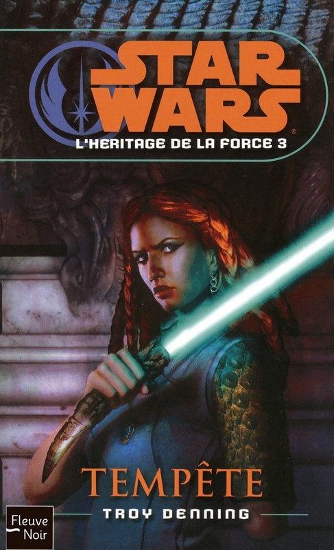 FN95 - L'héritage de la Force 3 - Tempête (Troy Denning) L_hari12
