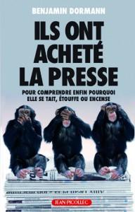 Les Milliardaires et l'État se payent la presse française [vidéos] Couv-d10