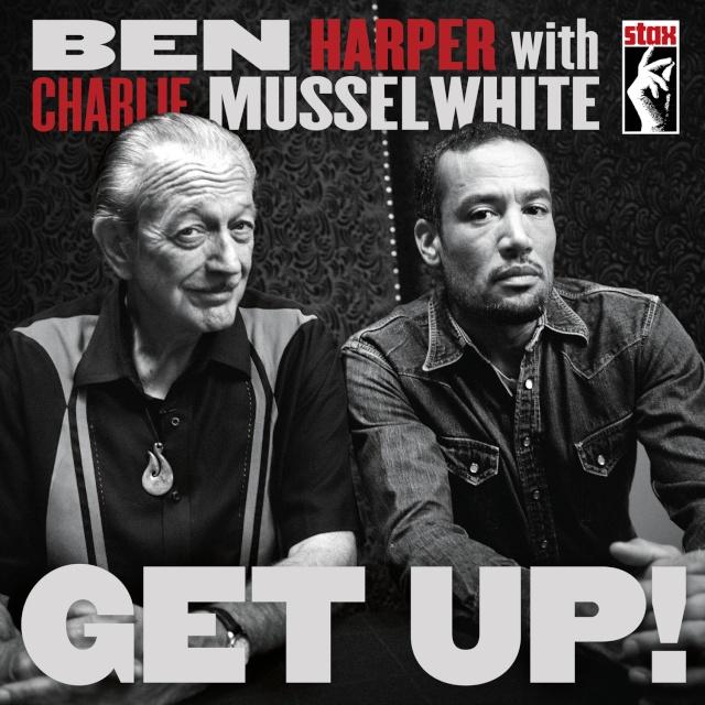 I Migliori Album del 2013 Ben-ha10