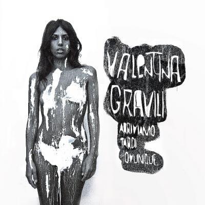 I Migliori Album del 2013 Cover_10