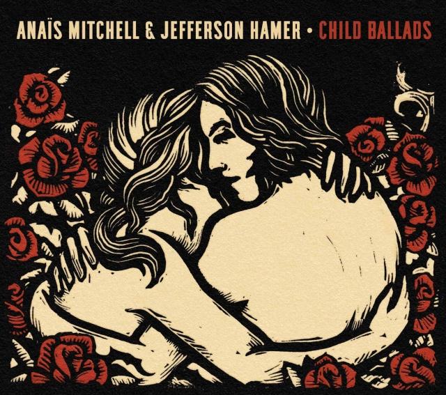 I Migliori Album del 2013 Front11