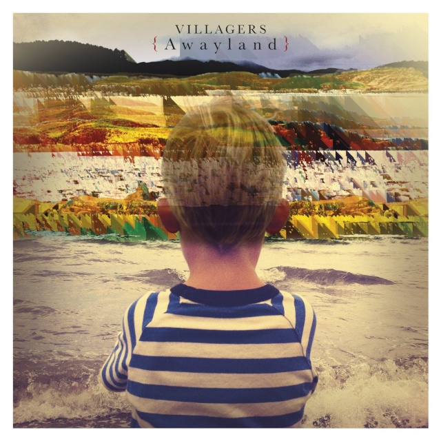 I Migliori Album del 2013 Villag10