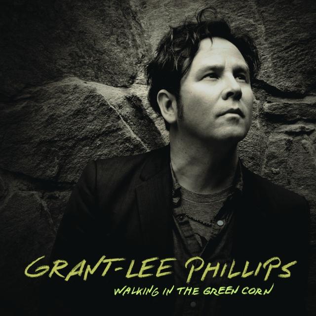 I Migliori Album del 2012 - Pagina 21 Walkin10