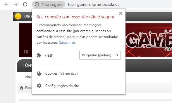 Segurança no fórum: certificado SSL Sem_tz10