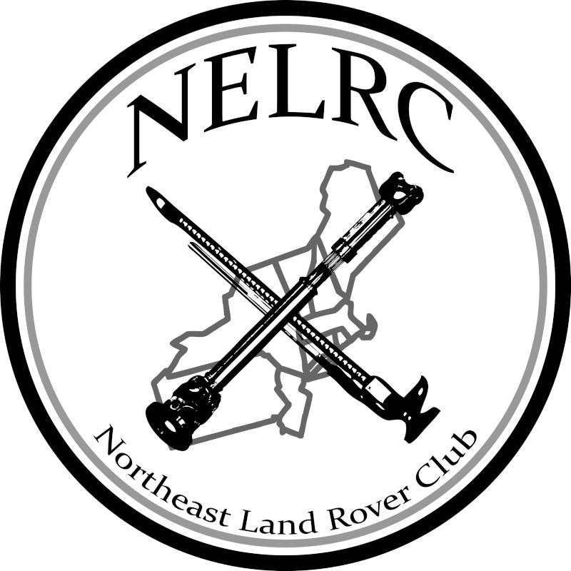 New Stickers Nelrc_11