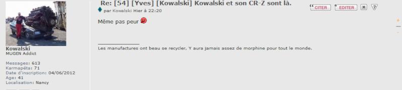 [54] [Yves] [Kowalski] Kowalski et son CR-Z sont là. - Page 2 Sans_t10